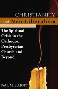 Christianity & Neo-Liberalism (E-Book)