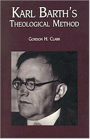 Karl Barth's Theological Method
