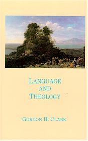 Language and Theology (E-Book)