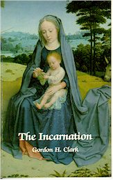 Incarnation, The (E-Book)